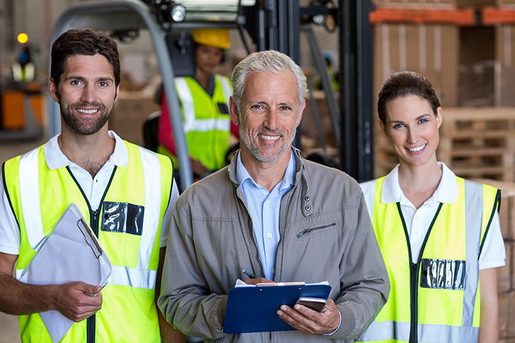 labour hire services